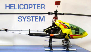 Helicopter_feat