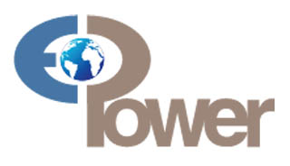 EOPOWER