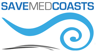 savemedcoasts